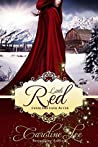 Little Red (Everland Ever After, #1)
