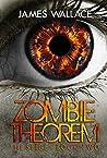 The Siege (Zombie Theorem #2)