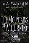 The Mountains of Mourning (Vorkosigan Saga, #5.1)