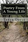 Poetry From A Young Life: Volume 1