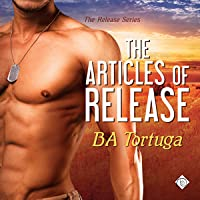 The Articles of Release (The Release #2)
