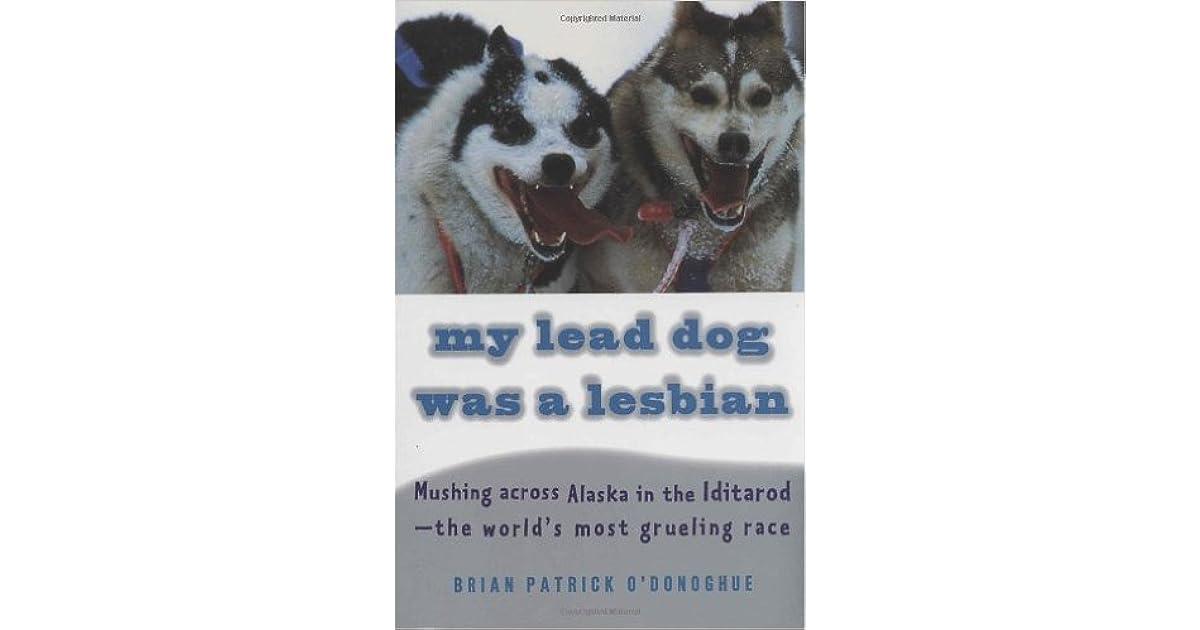 Lesbian personals international dating latin