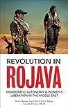 Revolution in Rojava by Michael Knapp