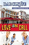 Love on Call (A Rivers Community Romance, #3)