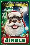 Jingle (Swindle, #8)