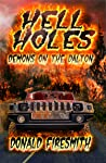 Demons on the Dalton (Hell Holes #2)