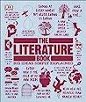 The Literature Bo...