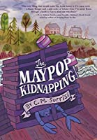 The Maypop Kidnapping (Quinnie Boyd #1)