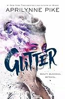 Glitter (Glitter #1)