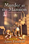 Murder at the Mansion