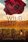 Wild Abandon (Abandon Collection, #3)