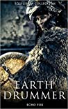 Earth Drummer (Equilibria #2)
