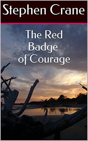 Red Badge of Courage & Other Classics