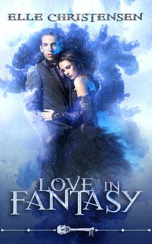 Love In Fantasy