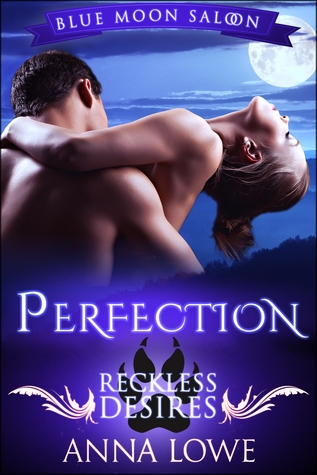 Perfection by Anna Lowe