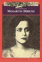 Mozart'ın Dirilişi