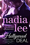A Hollywood Deal (Billionaires' Brides of Convenience, #1)