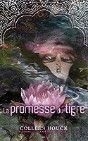 La Promesse du Tigre (La Saga du Tigre, #0.5)