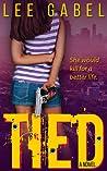 Tied: A Street Gang Novel