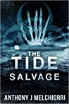 Salvage (The Tide, #3)