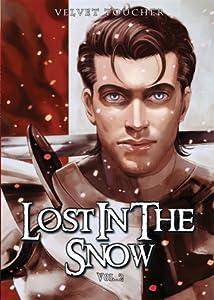 Lost in the Snow Vol. 2