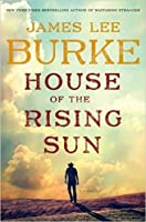 House of the Rising Sun (Hackberry Holland #4)