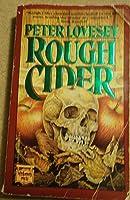 Rough Cider