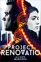 Project Renovatio