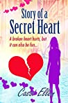 Story of a Secret Heart