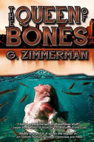 The Queen of Bones