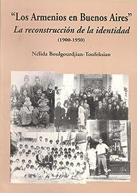 Los armenios en Buenos Aires