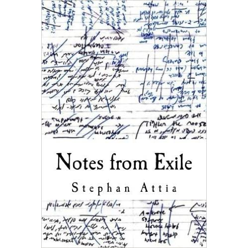 book review of notes from a My thoughts and opinions on bill bryson's book notes from a small island but i must say, this man is a genious follow me on: my blog: https://www.