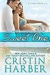 Sweet One (Titan, #6.5)
