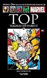 Тор by Walt Simonson