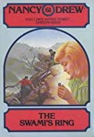 The Swami's Ring (Nancy Drew Mystery Stories, #61)