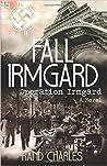 Fall Irmgard: Ope...
