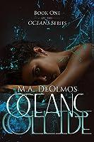 Oceans Collide (The Oceans Series Book 1)