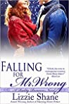 Falling for Mr. Wrong (Reality Romance, #3) audiobook review free