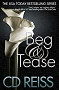 Beg and Tease