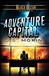 Adventure Capital (Black Ocean #9)