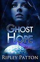 Ghost Hope (The PSS Chronicles #4)