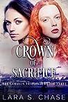 Crown of Sacrifice