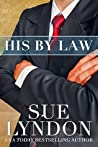 His by Law (Dark Embrace, #1)