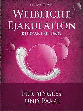 Tantra massage ejakulation