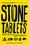 Stone Tablets