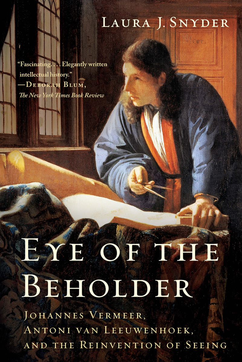 The Beholder; A Book of Poetry, Prose and Philosophy