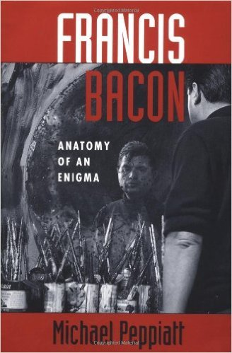 Francis Bacon  Anatomy of an Enigma