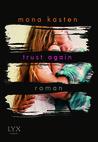 Trust Again (Again, #2)