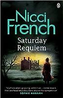 Saturday Requiem (Frieda Klein, #6)