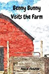 Benny Bunny Visits The Farm